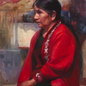 Abuela de san miguel tenango y4qnpp