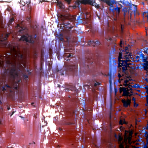 Untitled #7 by Lee Clarke