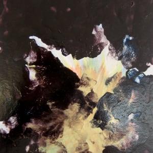 Swirl by Lee Clarke