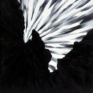 Lightstorm by Lee Clarke
