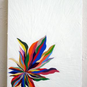 Starwheel by Lee Clarke