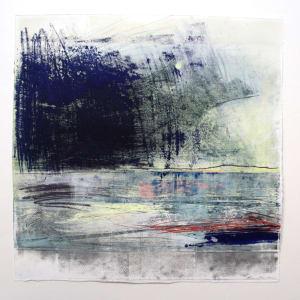 Dark Cloud v. 1 by Ruth Ander