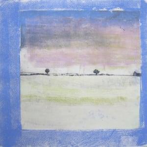 Old Barn v.10 by Ruth Ander