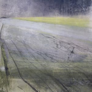 Slipway by Ruth Ander