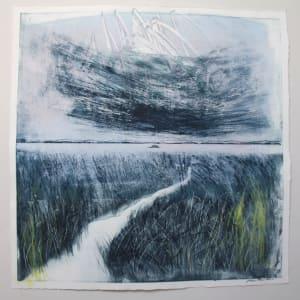 Denny Island v.1 by Ruth Ander