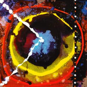 NO TIME  H75050921 by HB Barry Strasbourg-Thompson BFA