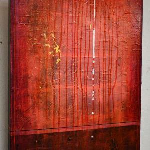 Abundance 2 H74220421 by HB Barry Strasbourg-Thompson BFA
