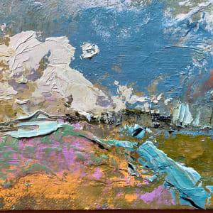 No. 78 by Susan Grucci