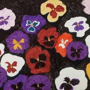 B47295 137  by Nancy Hardin Brorby