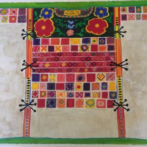 Hecho en Guatemala (Made in Guatemala) by Barbara Brandel