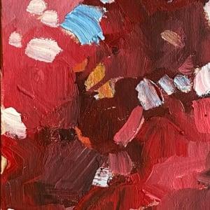 Mini Fall Mix 2 by Holly Ann Friesen