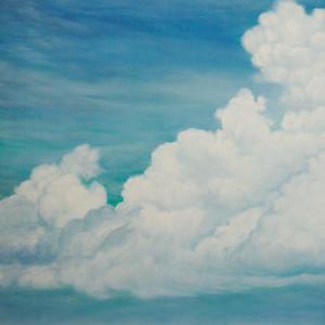 Vanilla Parfait Day by Jill Cooper