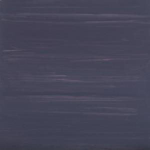 Study 20 (Waves) by Claudia de Grandi