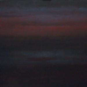 Sky 6 by Claudia de Grandi