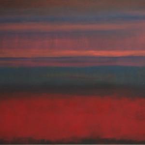 Sky 2 by Claudia de Grandi