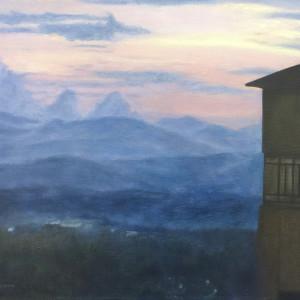 Blue ridge mountain whispers final   300px mkukdb