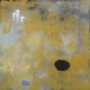 Mercy by Barbara Fisher