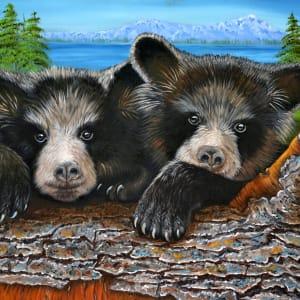 Tahoe Twins