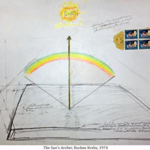 1974 the sun s archer dr edited 1 vfsp2t