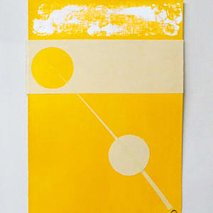 Seventy by Barbetta Lockart