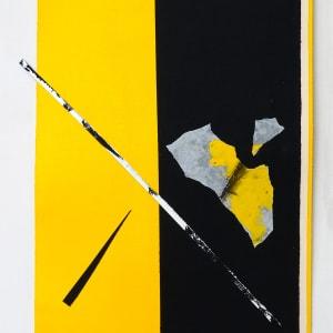 Six by Barbetta Lockart
