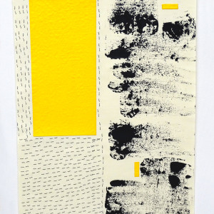 Three by Barbetta Lockart