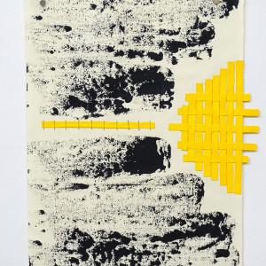 Twelve by Barbetta Lockart