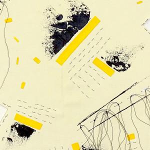 Twenty One by Barbetta Lockart