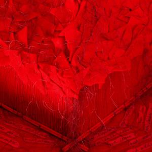 Red Tent Stories by Barbetta Lockart