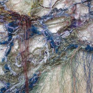 Simple Threads by Barbetta Lockart