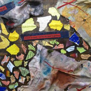 Studio Afterlife: Flotsam & Jetsam