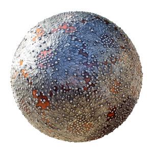 Rose sawyer lyra silversolder copper fiberglass 18in kqxayv