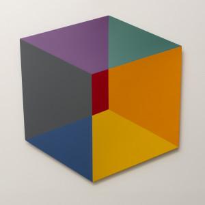 Cube 02 front hzyzse