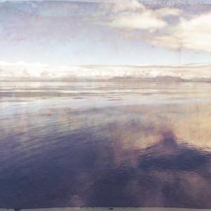 Kilt Rock View