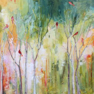 Good Company by Sarah Goodnough