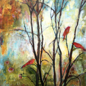 Revealing Grace by Sarah Goodnough