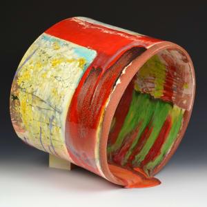 Gallaspysightunseen mabry  spilling pipe no 3 14x14x14 01 mv5sro
