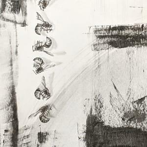 FlightPath lxiv by Louisa Crispin