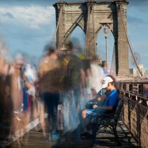 Brooklyn bridge iii 4 euot7k