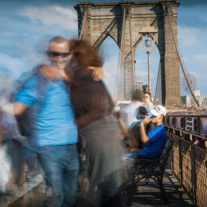 Brooklyn bridge iii 5 ewmsev