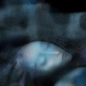 Sleep #2