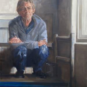 Hippie dream by Philine van der Vegte