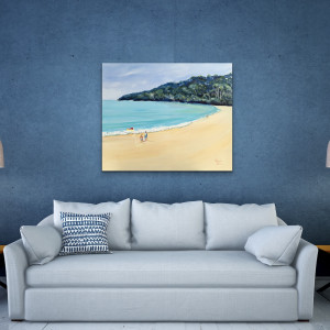 Noosa by Meredith Howse