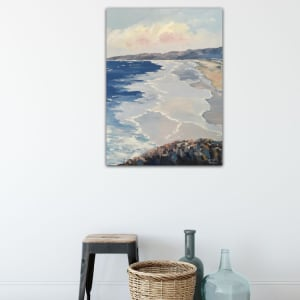 Straddie by Meredith Howse