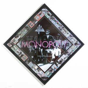 Cuban art havana monopoly iqr9az