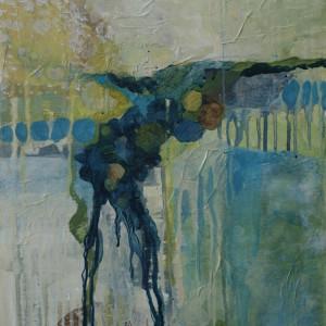 Akasha by Kathy Ferguson