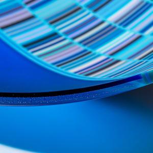 DNA_b by Steve Immerman