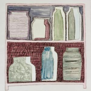 Ceramics Collection 1