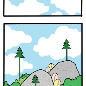 Needs More Trees #2