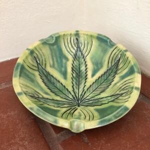 The Green Energy bowl